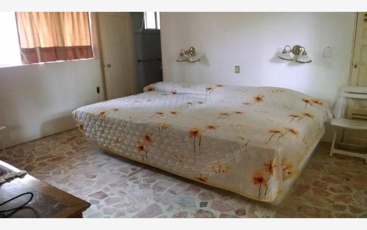 Foto de casa en venta en  11, las playas, acapulco de juárez, guerrero, 1804430 No. 13