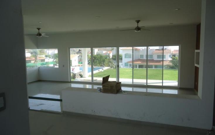 Foto de casa en venta en  11, lomas de cocoyoc, atlatlahucan, morelos, 427502 No. 06