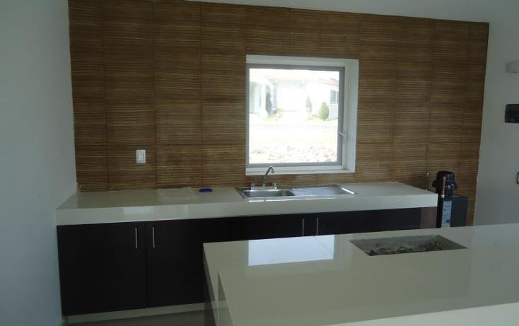 Foto de casa en venta en  11, lomas de cocoyoc, atlatlahucan, morelos, 427502 No. 09