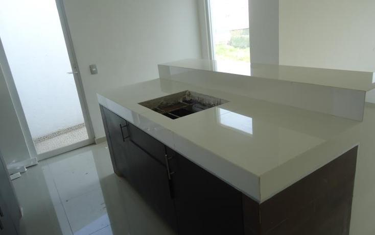 Foto de casa en venta en  11, lomas de cocoyoc, atlatlahucan, morelos, 427502 No. 10