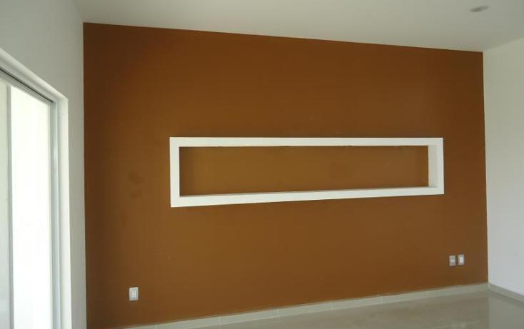Foto de casa en venta en  11, lomas de cocoyoc, atlatlahucan, morelos, 427502 No. 11
