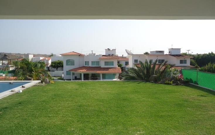 Foto de casa en venta en  11, lomas de cocoyoc, atlatlahucan, morelos, 427502 No. 12
