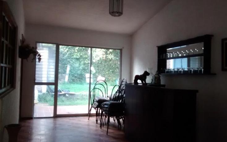 Foto de casa en venta en  11, lomas de cortes, cuernavaca, morelos, 1576470 No. 08