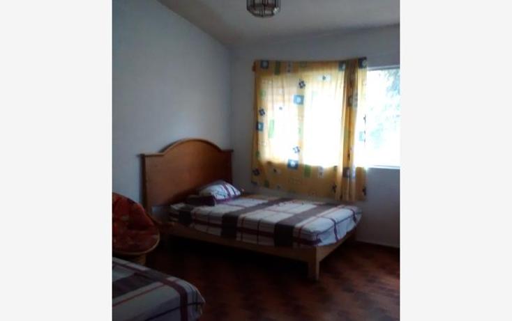 Foto de casa en venta en  11, lomas de cortes, cuernavaca, morelos, 1576470 No. 10