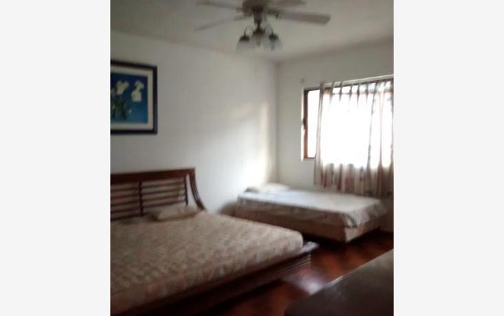 Foto de casa en venta en  11, lomas de cortes, cuernavaca, morelos, 1576470 No. 14