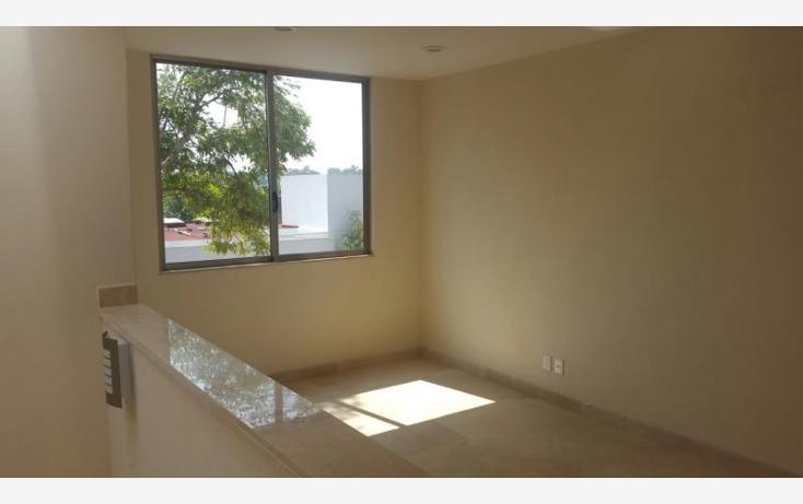 Foto de casa en venta en  11, lomas de tecamachalco, naucalpan de juárez, méxico, 1986832 No. 06