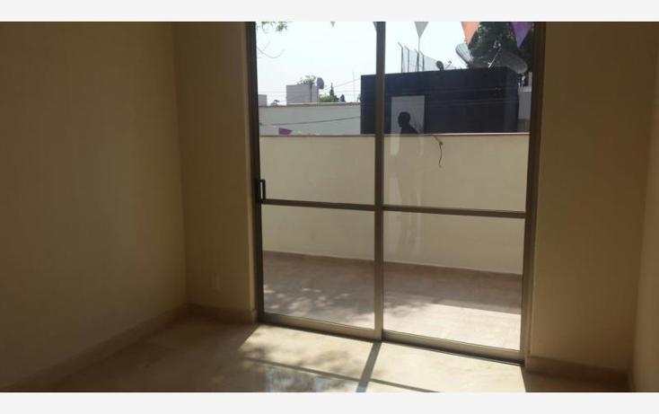 Foto de casa en venta en  11, lomas de tecamachalco, naucalpan de juárez, méxico, 1986832 No. 08