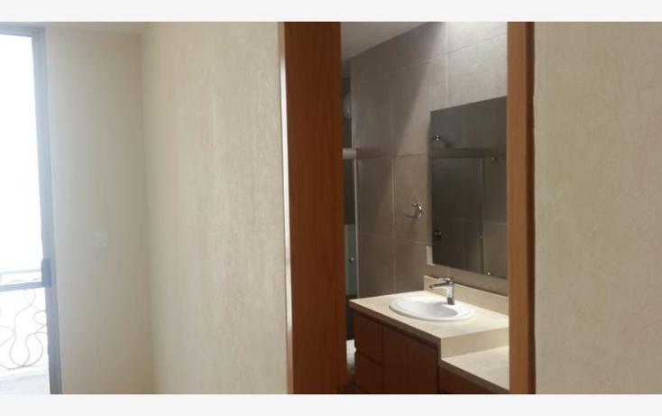 Foto de casa en venta en  11, lomas de tecamachalco, naucalpan de juárez, méxico, 1986832 No. 12