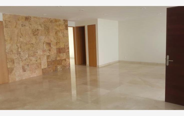 Foto de casa en venta en  11, lomas de tecamachalco, naucalpan de ju?rez, m?xico, 1986924 No. 04