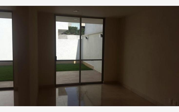 Foto de casa en venta en  11, lomas de tecamachalco, naucalpan de ju?rez, m?xico, 1986924 No. 11