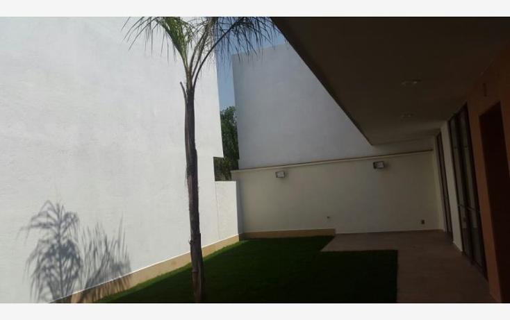 Foto de casa en venta en  11, lomas de tecamachalco, naucalpan de ju?rez, m?xico, 1986924 No. 15