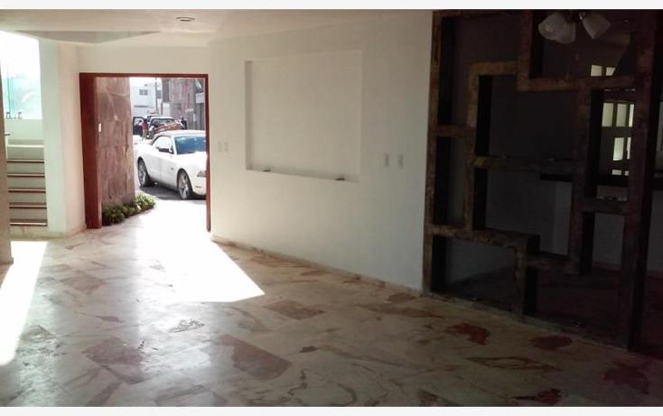 Foto de casa en venta en  11, lomas del sol, alvarado, veracruz de ignacio de la llave, 615391 No. 03