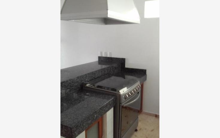 Foto de casa en venta en  11, lomas del sol, alvarado, veracruz de ignacio de la llave, 615391 No. 06
