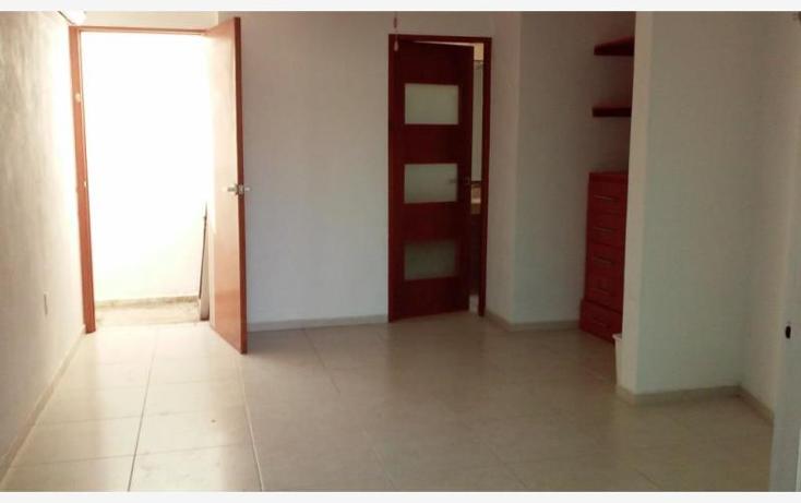Foto de casa en venta en  11, lomas del sol, alvarado, veracruz de ignacio de la llave, 615391 No. 07