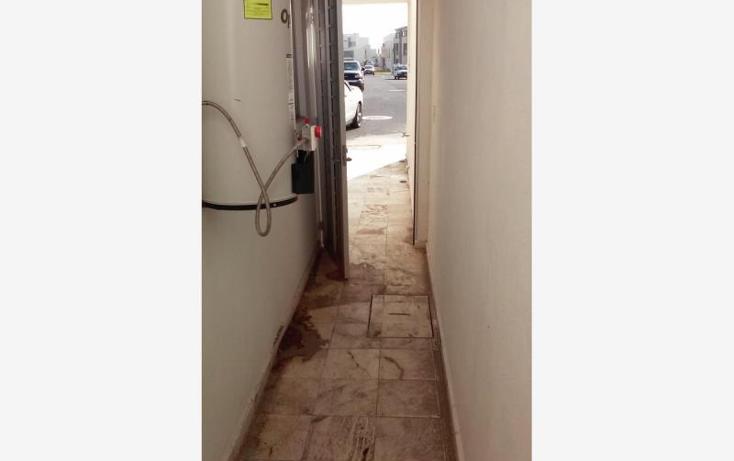 Foto de casa en venta en  11, lomas del sol, alvarado, veracruz de ignacio de la llave, 615391 No. 09