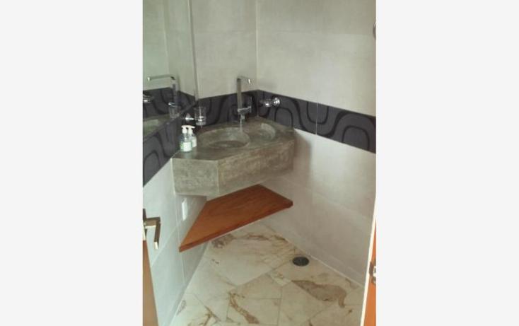 Foto de casa en venta en  11, lomas del sol, alvarado, veracruz de ignacio de la llave, 615391 No. 13