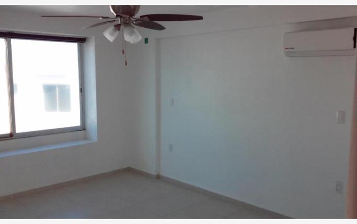Foto de casa en venta en  11, lomas del sol, alvarado, veracruz de ignacio de la llave, 615391 No. 15