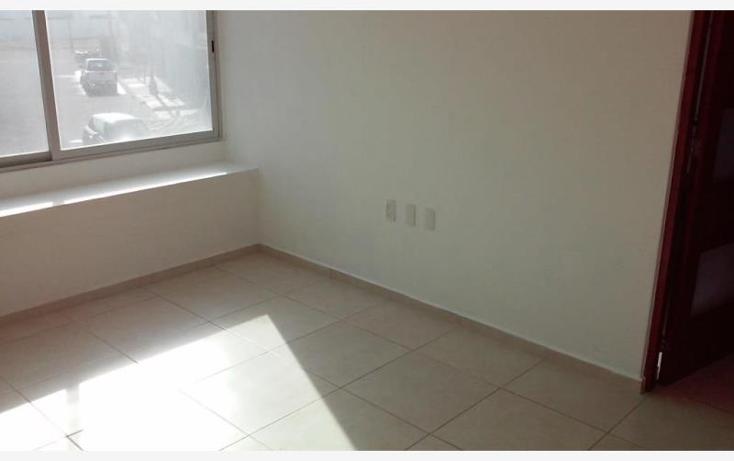 Foto de casa en venta en  11, lomas del sol, alvarado, veracruz de ignacio de la llave, 615391 No. 19