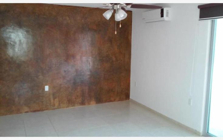 Foto de casa en venta en  11, lomas del sol, alvarado, veracruz de ignacio de la llave, 615391 No. 21