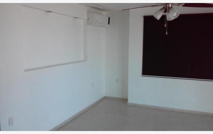 Foto de casa en venta en  11, lomas del sol, alvarado, veracruz de ignacio de la llave, 615391 No. 27