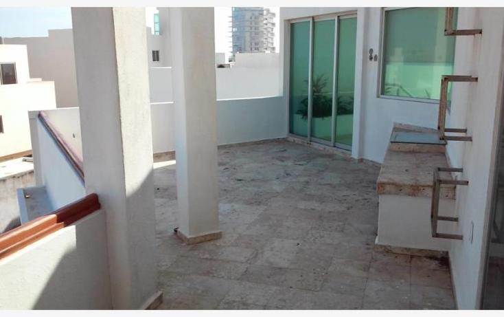 Foto de casa en venta en  11, lomas del sol, alvarado, veracruz de ignacio de la llave, 615391 No. 28
