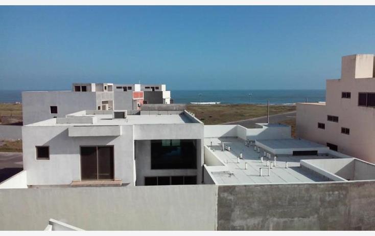 Foto de casa en venta en  11, lomas del sol, alvarado, veracruz de ignacio de la llave, 615391 No. 32