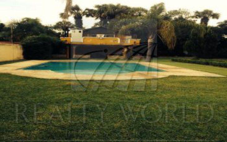 Foto de rancho en venta en 11, misión san mateo, juárez, nuevo león, 1314247 no 01