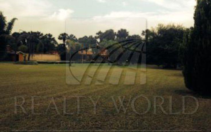 Foto de rancho en venta en 11, misión san mateo, juárez, nuevo león, 1314247 no 02