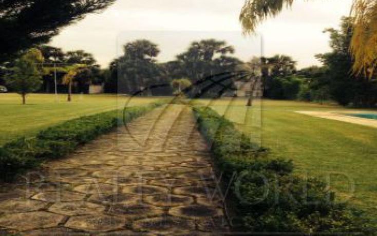 Foto de rancho en venta en 11, misión san mateo, juárez, nuevo león, 1314247 no 03