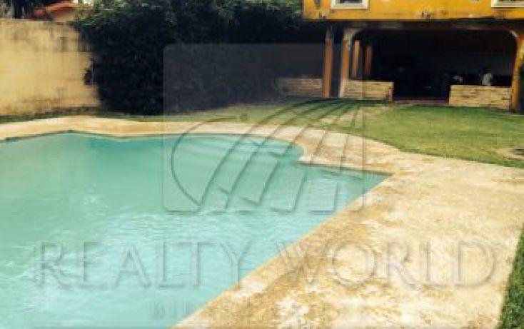 Foto de rancho en venta en 11, misión san mateo, juárez, nuevo león, 1314247 no 04