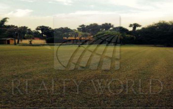 Foto de rancho en venta en 11, misión san mateo, juárez, nuevo león, 1314247 no 05