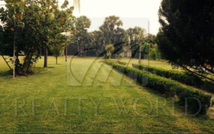 Foto de rancho en venta en 11, misión san mateo, juárez, nuevo león, 1314247 no 06