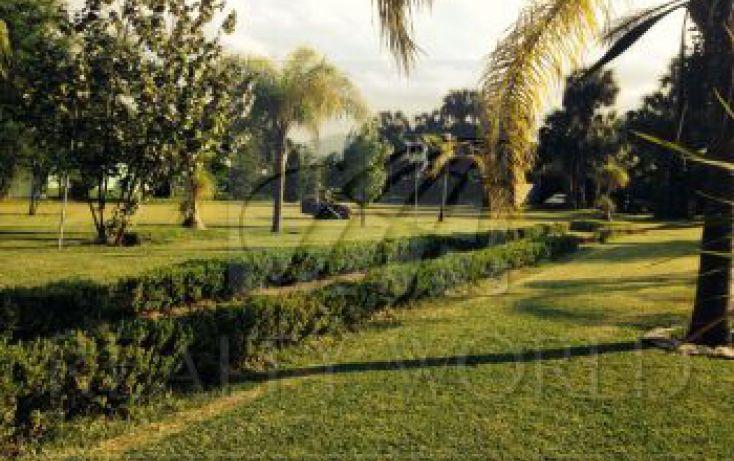 Foto de rancho en venta en 11, misión san mateo, juárez, nuevo león, 1314247 no 07