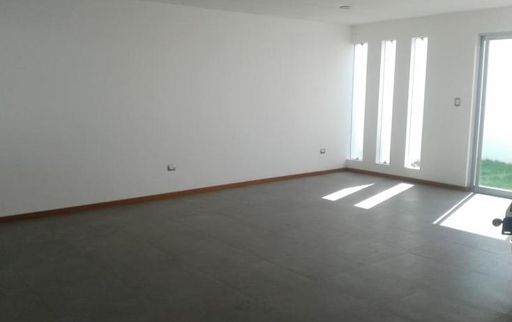 Foto de casa en renta en  11, moratilla, puebla, puebla, 1621392 No. 03