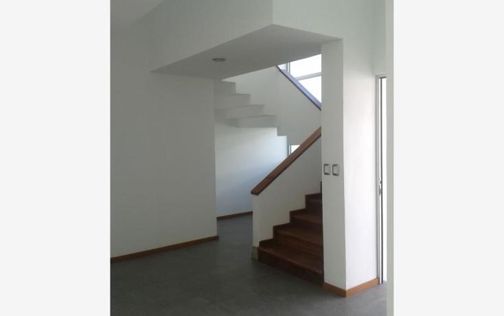 Foto de casa en renta en  11, moratilla, puebla, puebla, 1621392 No. 04