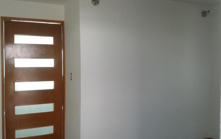 Foto de casa en renta en  11, moratilla, puebla, puebla, 1621392 No. 08