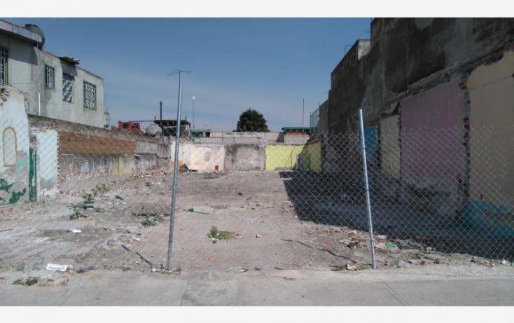 Foto de terreno comercial en venta en 11 norte 1110, santa maria acuyah, san andrés cholula, puebla, 1796474 no 03