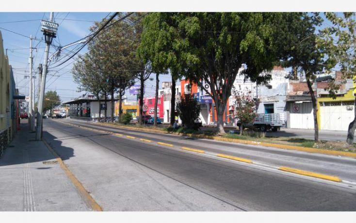 Foto de terreno comercial en venta en 11 norte 1110, santa maria acuyah, san andrés cholula, puebla, 1796474 no 04