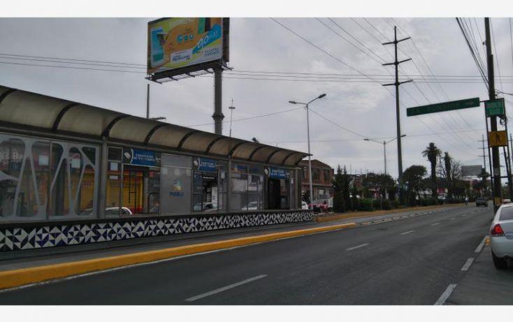 Foto de terreno comercial en venta en 11 norte 1110, santa maria acuyah, san andrés cholula, puebla, 1796474 no 05