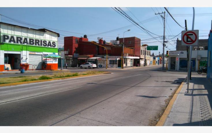 Foto de terreno comercial en venta en 11 norte 1110, santa maria acuyah, san andrés cholula, puebla, 1796474 no 06