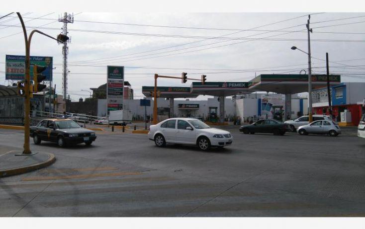 Foto de terreno comercial en venta en 11 norte 1110, santa maria acuyah, san andrés cholula, puebla, 1796474 no 07