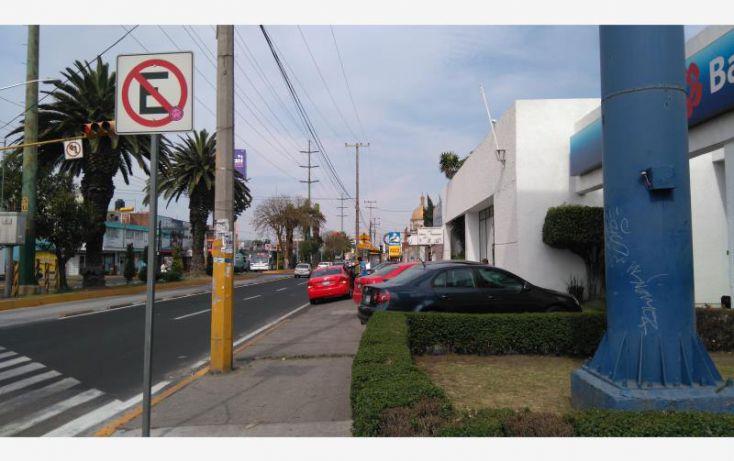 Foto de terreno comercial en venta en 11 norte 1110, santa maria acuyah, san andrés cholula, puebla, 1796474 no 08