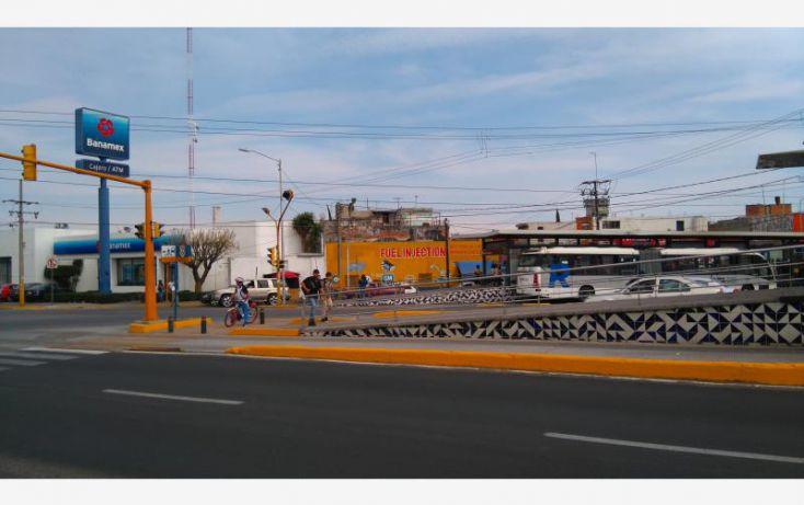 Foto de terreno comercial en venta en 11 norte 1110, santa maria acuyah, san andrés cholula, puebla, 1796474 no 09