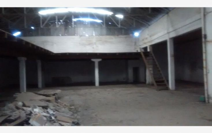 Foto de local en renta en 11 norte 1606, san antonio cañada, san antonio cañada, puebla, 1018205 no 05