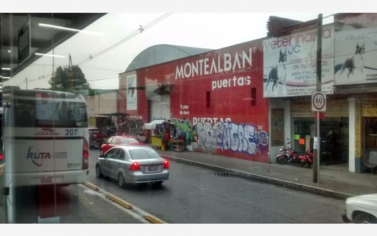 Foto de local en renta en 11 norte 1606, san antonio cañada, san antonio cañada, puebla, 1018205 no 08