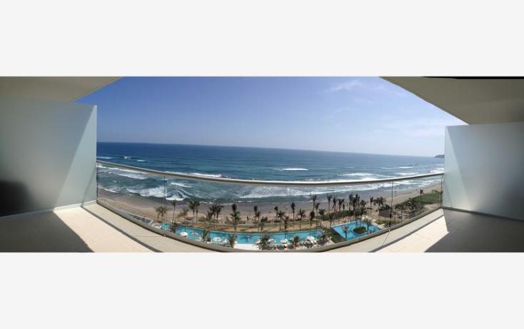 Foto de departamento en venta en  11, playa diamante, acapulco de juárez, guerrero, 1034665 No. 02