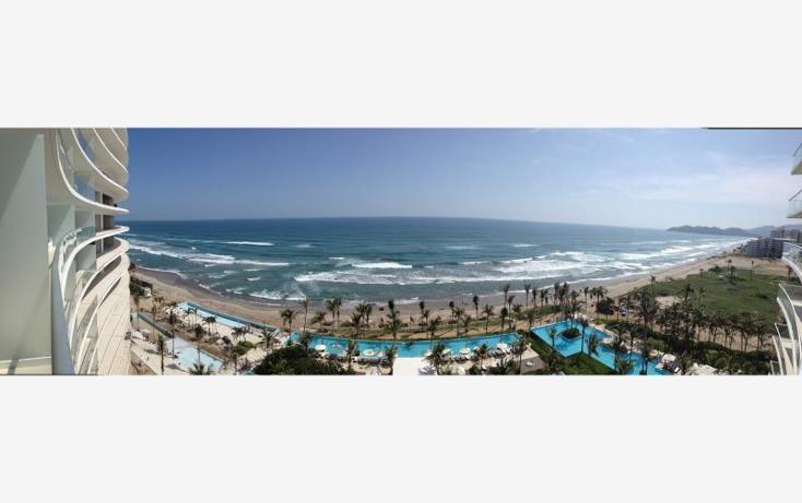 Foto de departamento en venta en  11, playa diamante, acapulco de juárez, guerrero, 1034665 No. 04