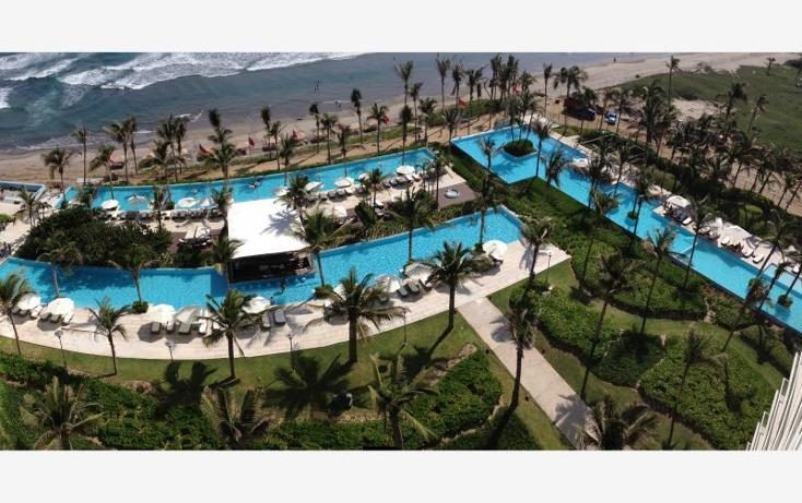 Foto de departamento en venta en  11, playa diamante, acapulco de juárez, guerrero, 1034665 No. 05