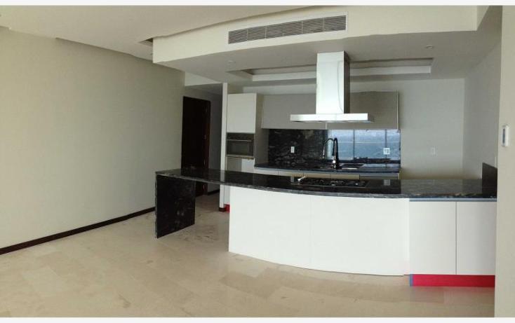 Foto de departamento en venta en  11, playa diamante, acapulco de juárez, guerrero, 1034665 No. 06