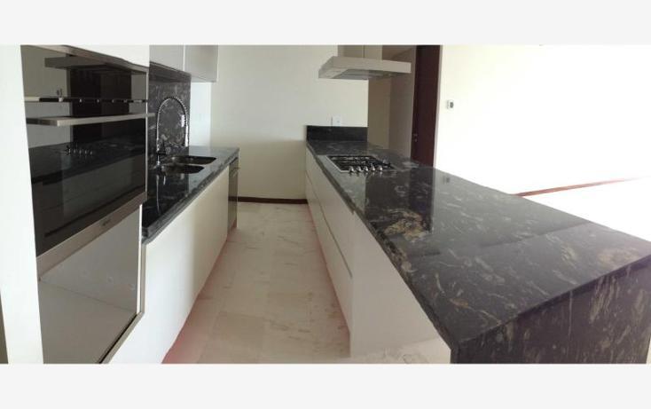 Foto de departamento en venta en  11, playa diamante, acapulco de juárez, guerrero, 1034665 No. 07